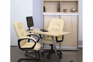 Офисная мебель на заказ от производителя
